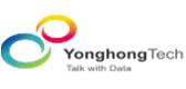Yonghong Z-Suite SAAS -- 永洪敏捷BI