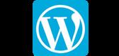 Wordpress官方正式版(LNMP)