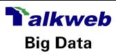 智慧教育大数据云平台