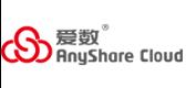 AnyShare Cloud企业云盘服务