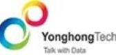 Yonghong Z-Suite - 永洪BI(需购买授权)