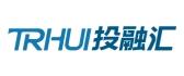 商家logo